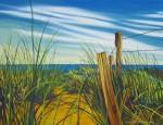 shoreline_view2