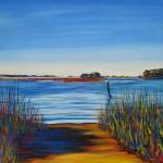 stillwaters2