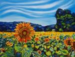 SunflowerField2