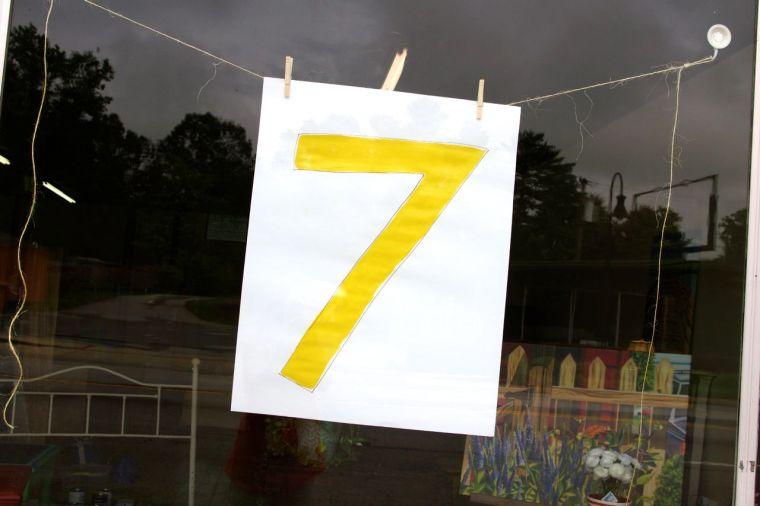 seven more days 01