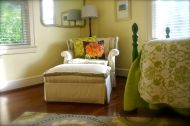 charleston-gerbera-pillow