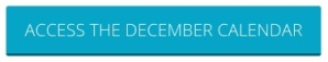 decembercalendarbutton